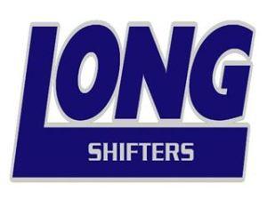 Long Shifters