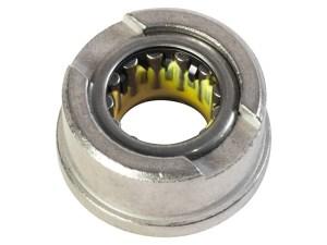 Ford, Ford Performance, Pilot bearing, bearing, clutch, flywheel, high roller, bushing, modular, mod, m-7600, m-7600-c, Mustang