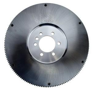 Hanlon Motorsports, HMS, Ram Clutches, Ram, Flywheel, billet, steel, aluminum, balanced, sfi, s.f.i., machined surface, Chevrolet, gm, chevy