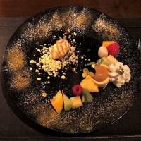 「トラットリアクレアッタ」の料理が美しすぎて、もはやアート!|東京・大手町