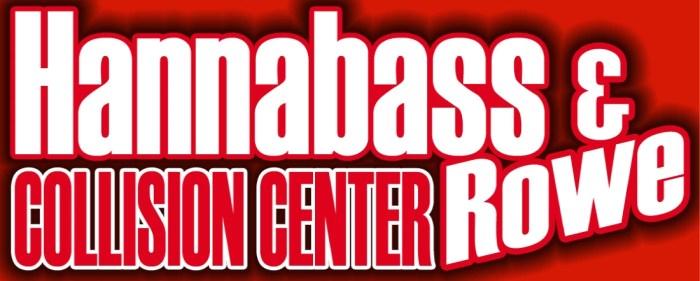 Collision Center in Roanoke