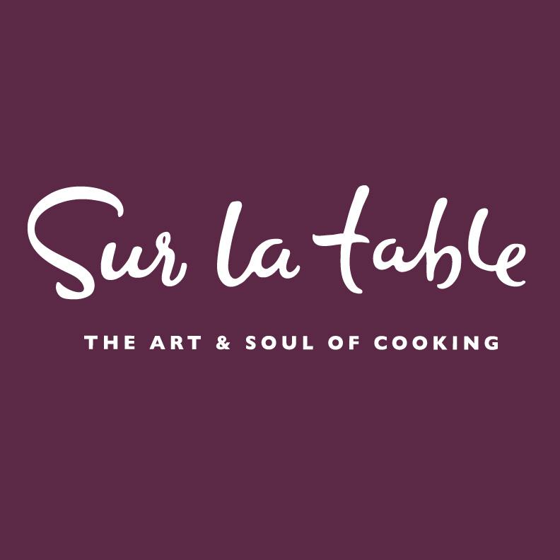 Sur la table – Scottsdale, Arizona