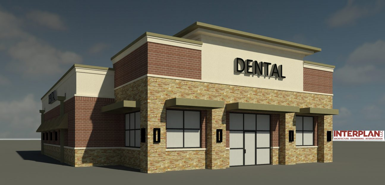 National Dental office – Lakeland, Florida