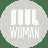 Soul Woman Portraits
