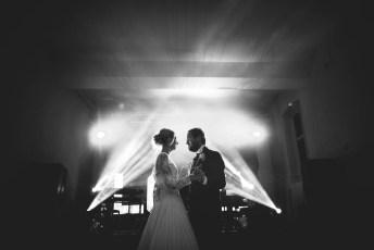 wedding-couples-portfolio-10-4