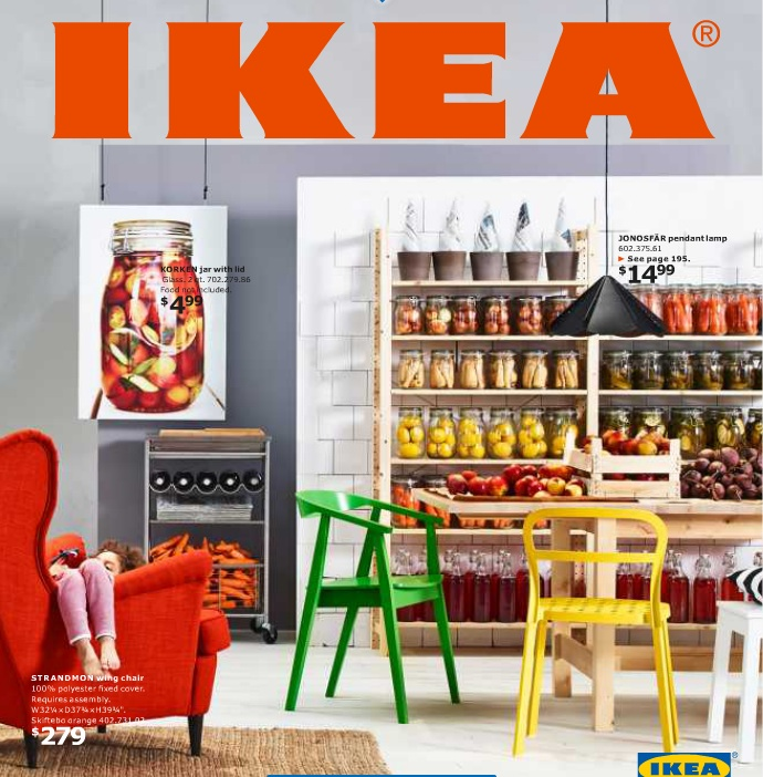 ikeacover