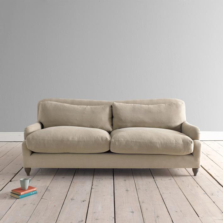 290757-pavlova-sofa-frontshot-retouched-asbagsie