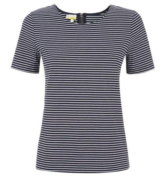 nw3 hobbs stripe