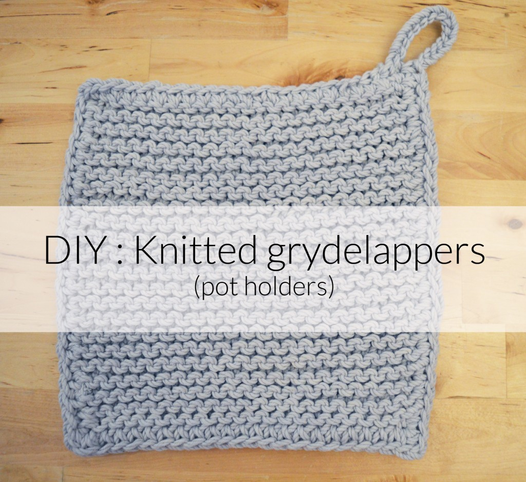 DIY-knitted-gryelappersfeat