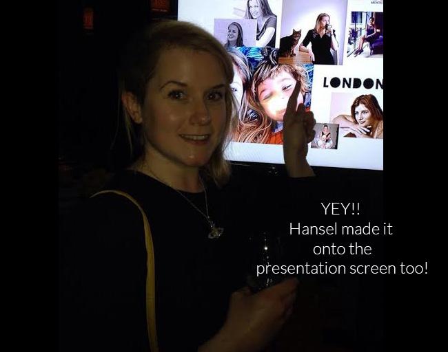 Hannah-screen