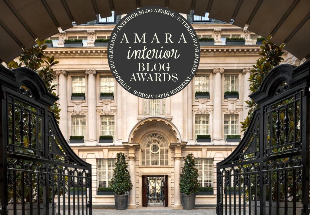 Rosewood-Amara-blog-awards