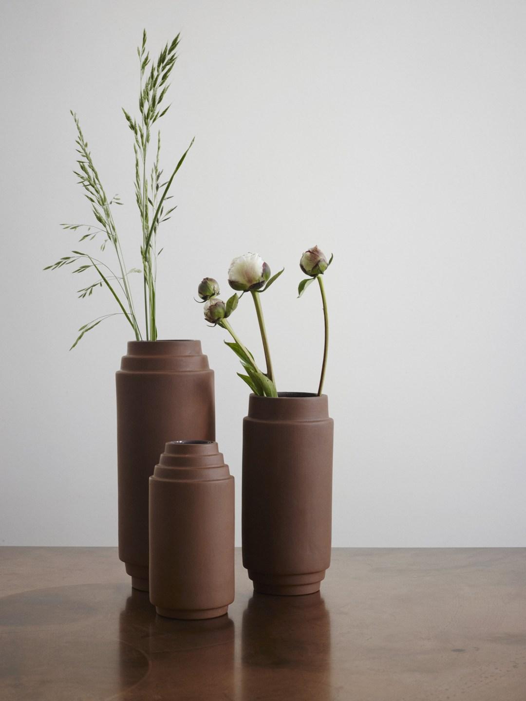 edge-vase-skagerak