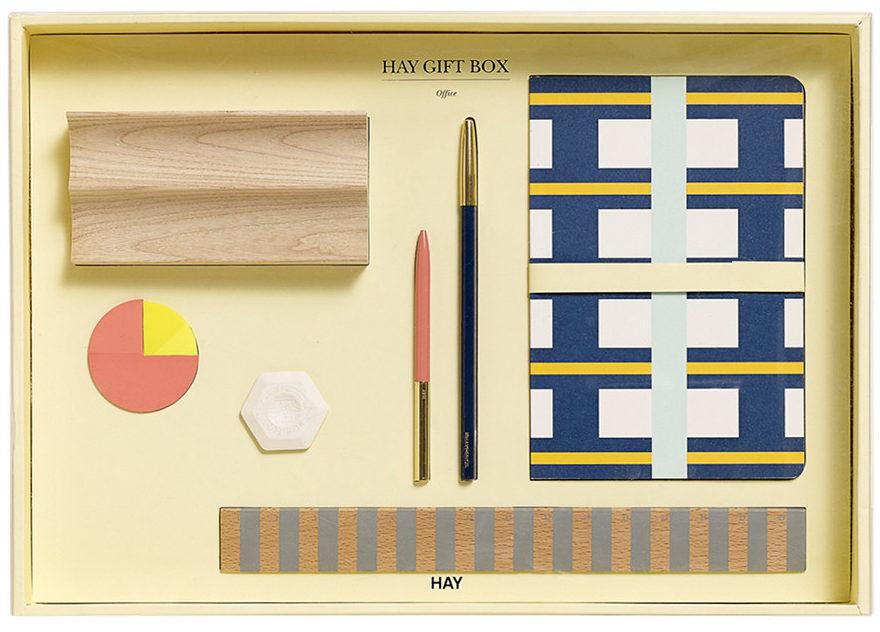 hay-gift-box-office-medium