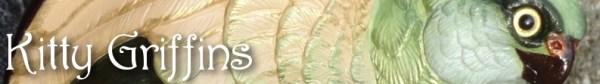 kittygriffins