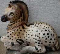 cheetara