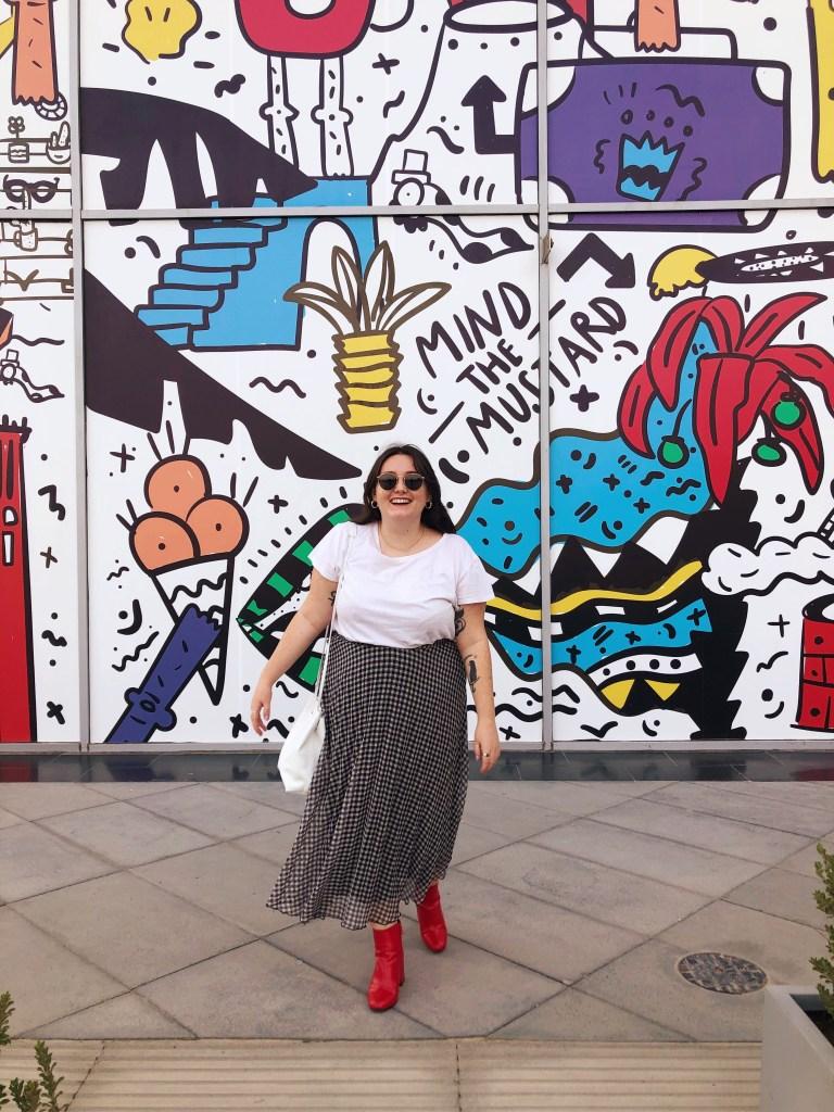Hannahs-Place-Life-In-Twenties-Blogger