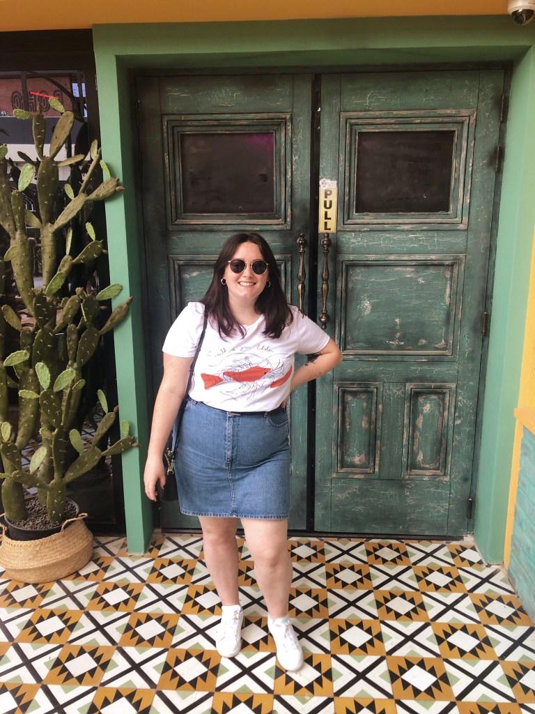 Hannahs-Place-Lifestyle-Fashion-BodyConfidence-Blogger