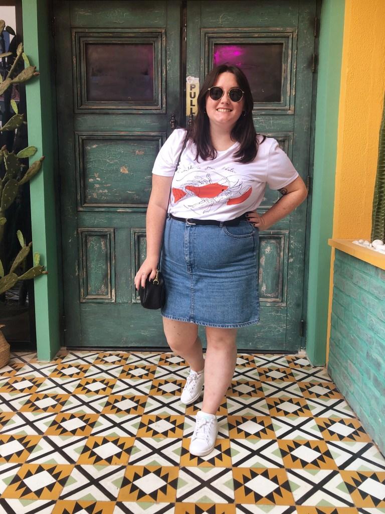 Hannahs-Place-MidSize-Blogger-Life-In-Twenties