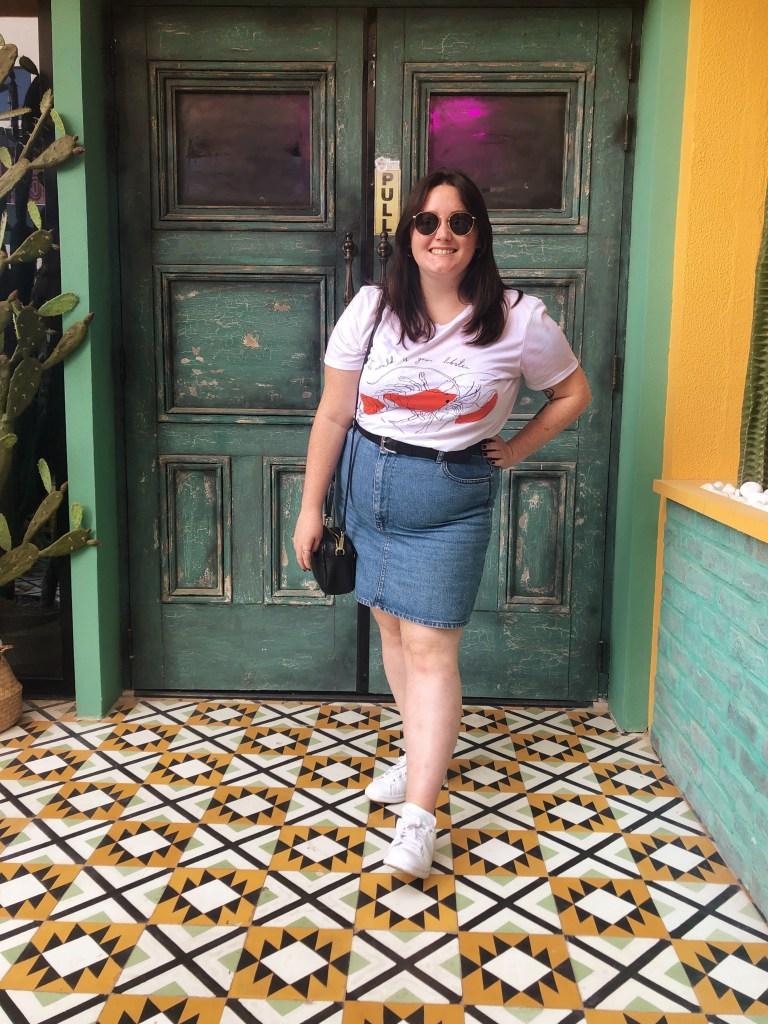 Hannahs-Place-Lifestyle-Blogger-Midsize-Moving-Home