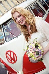 Goldbrick House wedding photographer
