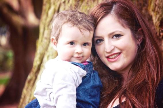 family photographer Cardiff
