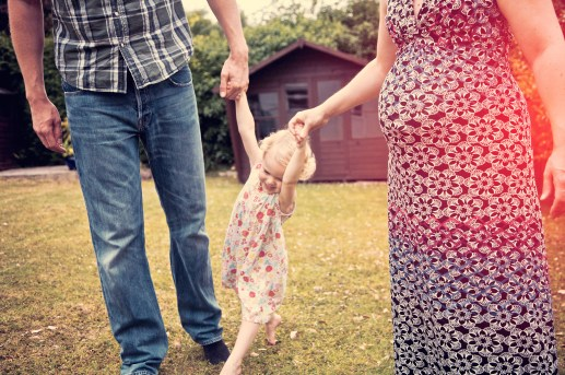 maternity photography Cardiff