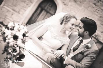 wedding photography Buckinghamshire