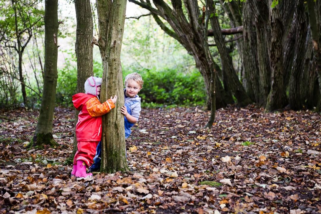 kids photography Bodmin
