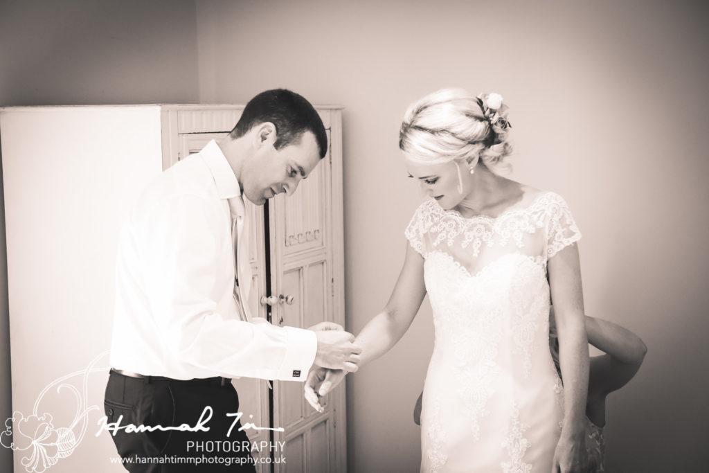wedding photography emotions
