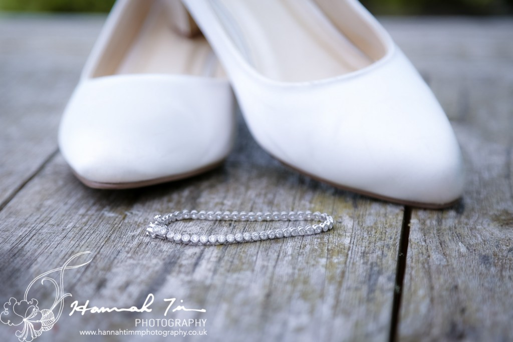 wedding photography details