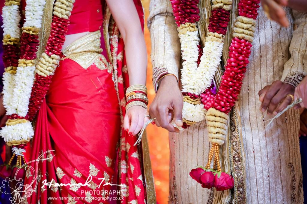 rings Hindu wedding photography