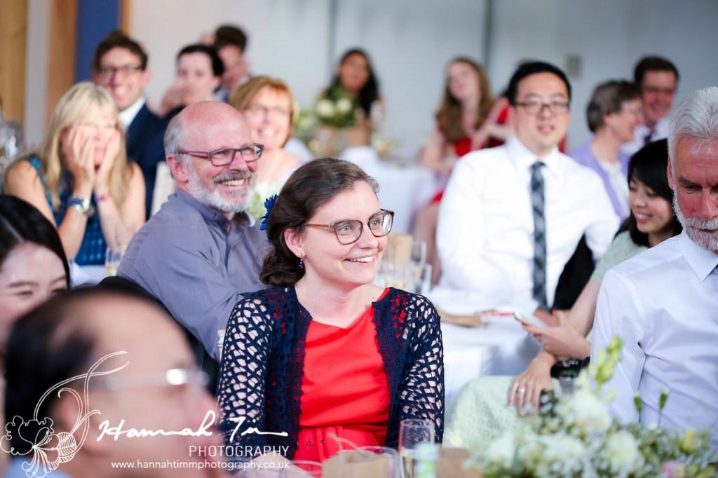 joyful uk wedding photography