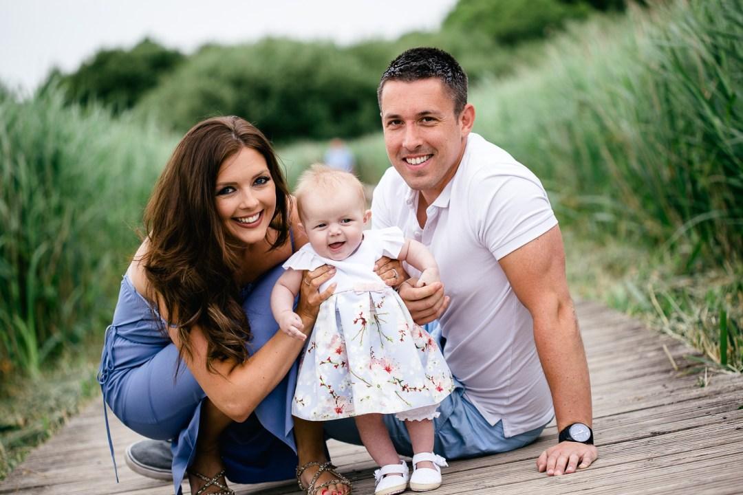 natural family photography cornwall