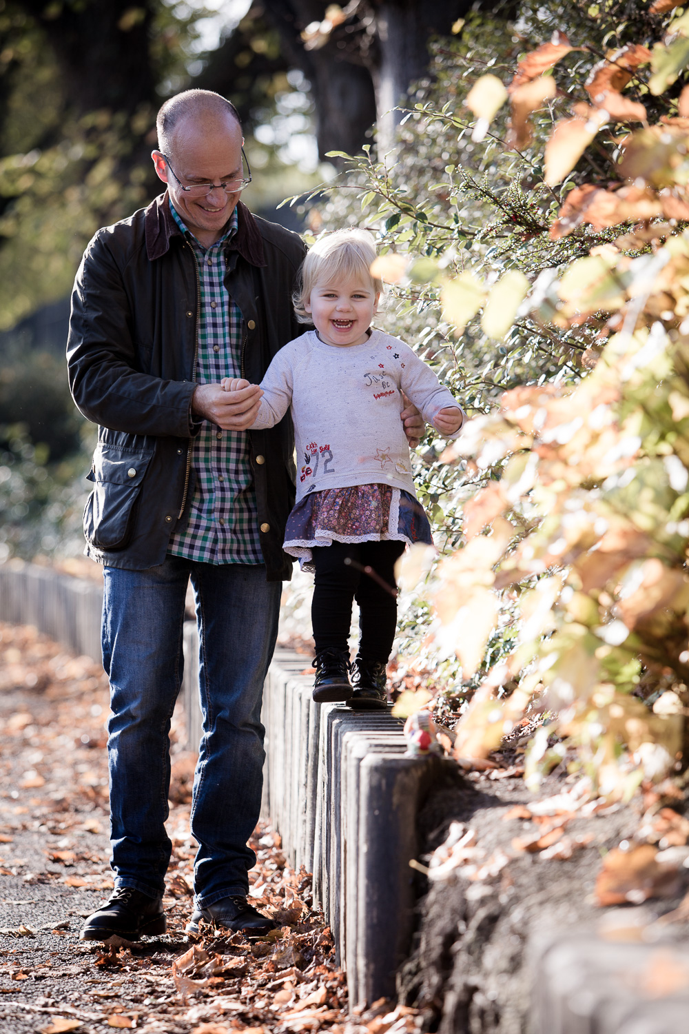 cardiff family photos - hannah timm photography