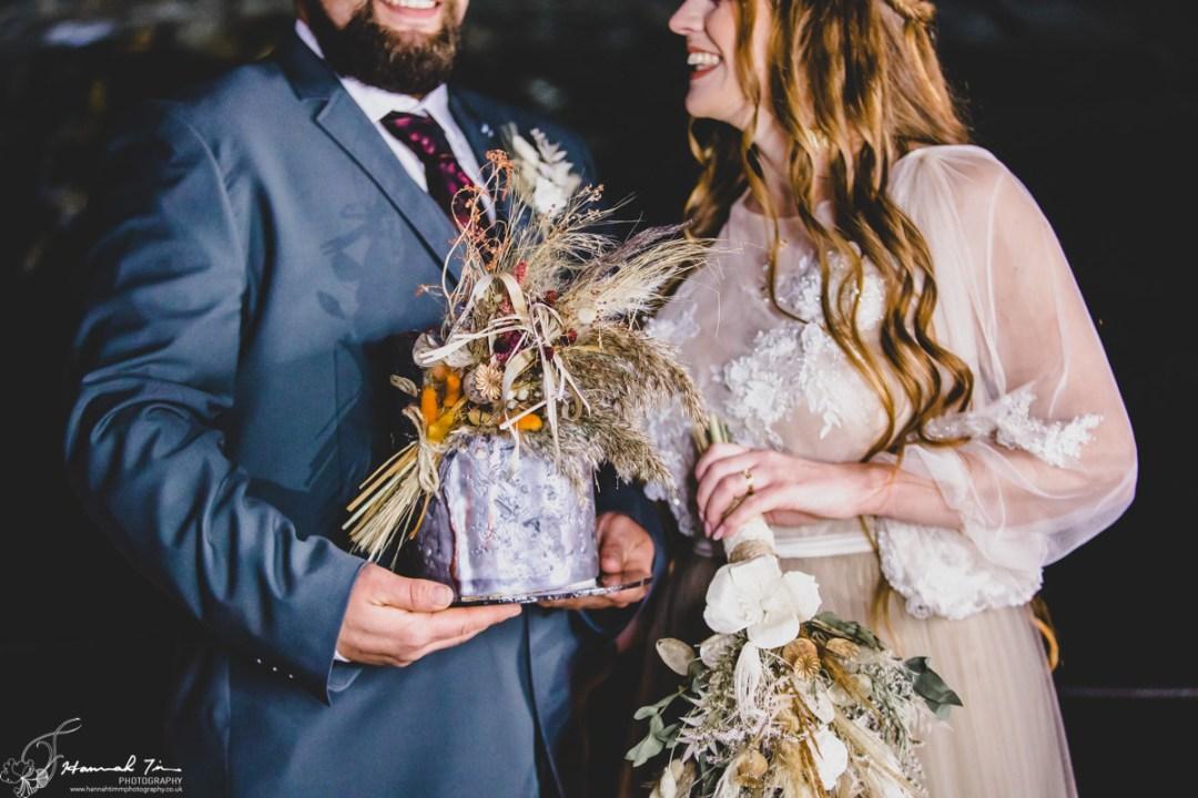 weddings cornwall