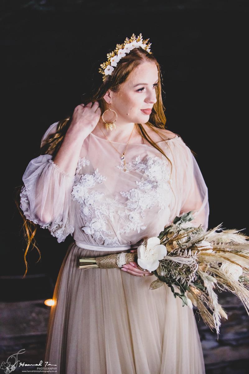 Cornwall weddings
