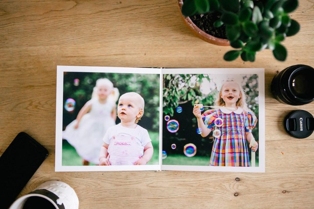 family photo shoot cornwall