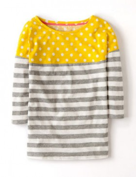 Spot stripe, Boden, from £21