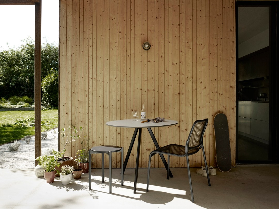 Looking forward to spring | Outdoor inspiration from Skagerak