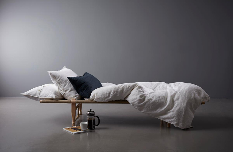 Formland, preview - a danish design fair with sustainability in mind