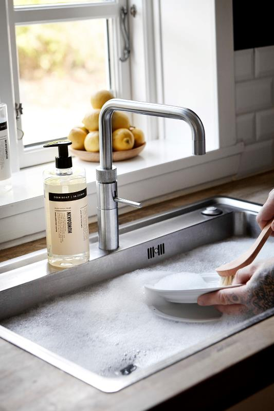 Humdakin - danish cleaning and modern household