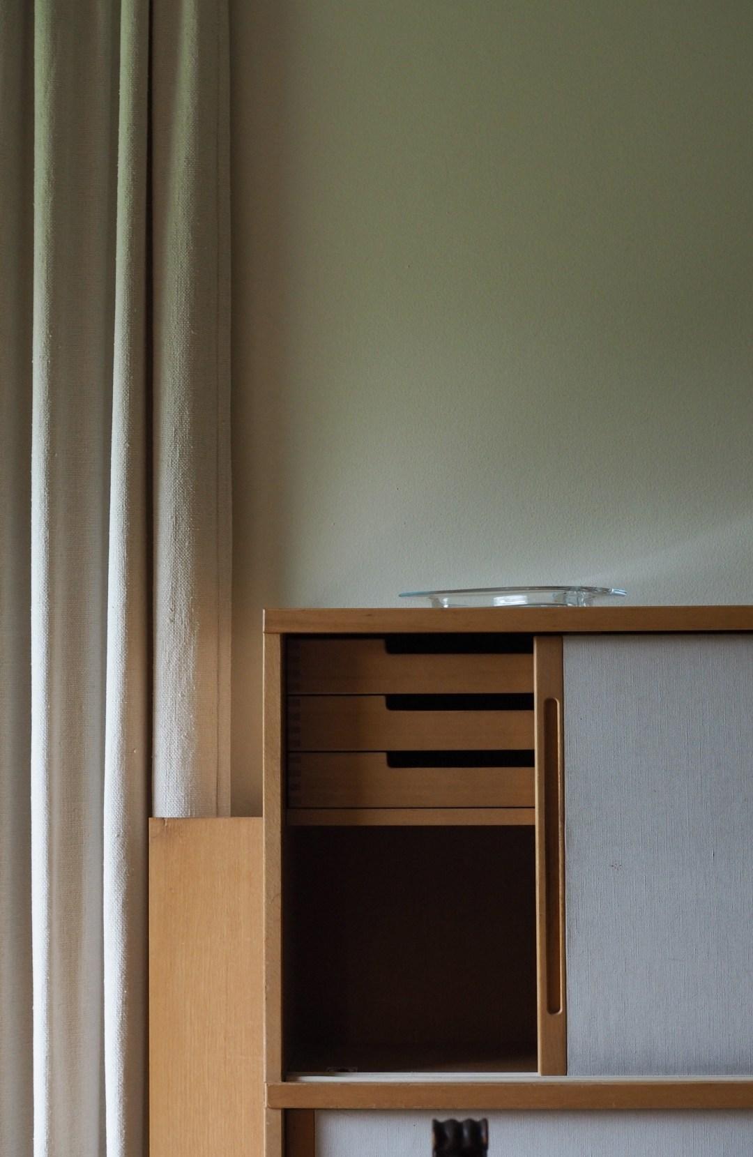 furniture details Aalto