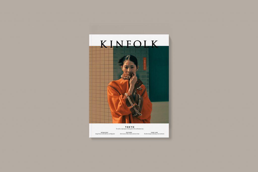 10 Nordic interiors  magazines to read regardless of  the language