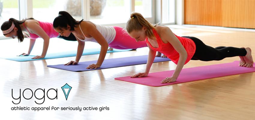 1. campaign_yoga_week14_2