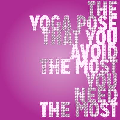 9. socials_yoga_pose_v2