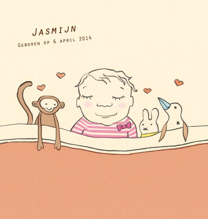 Kaart_Jasmijn2