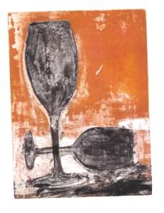 Wijn_glazen_02