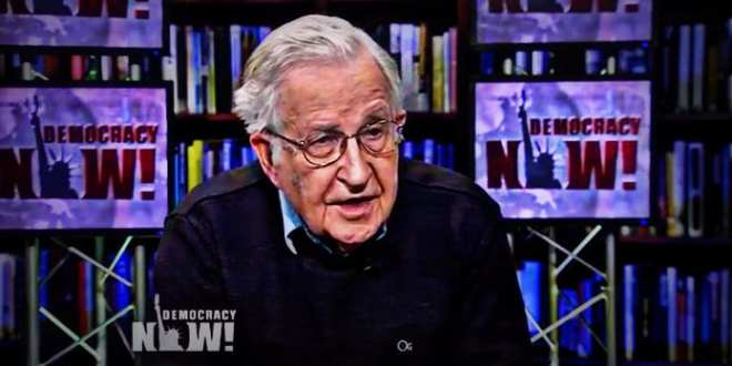 Leading Western intellectuals sign letter, warn of Blowback from Current US war strategy – Tim Hayward, Herland Report