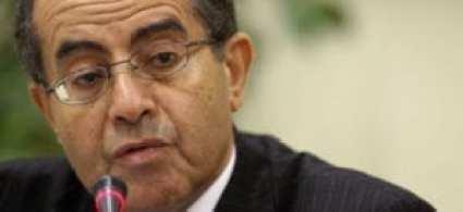 Mahmoud Jibril Libya 2011 Levy Herland Report