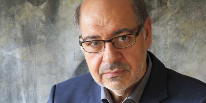 """Ett år siden Walid Al Kubaisi døde – Se Herland Report TV programmene der han utdyper sin ideologi, her """"Koranen om læremesteren Jesus"""""""